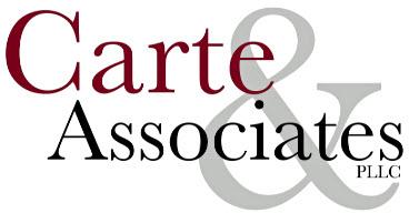 Carte & Associates, PLLC